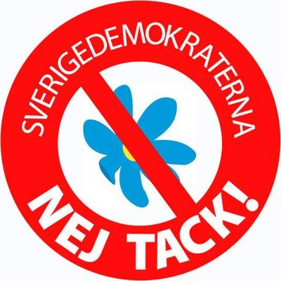 sd_nej_tack1.jpg