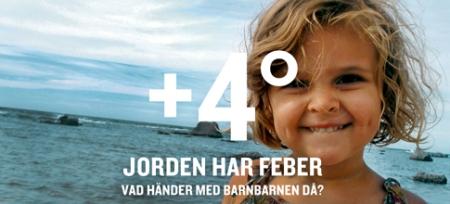 4--BARN