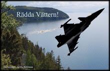 Radda-Vattern