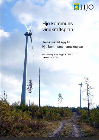 vindbruk