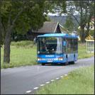 vasttrafik-134
