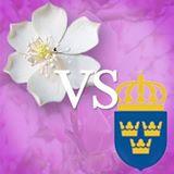 magnolia-vs-staten