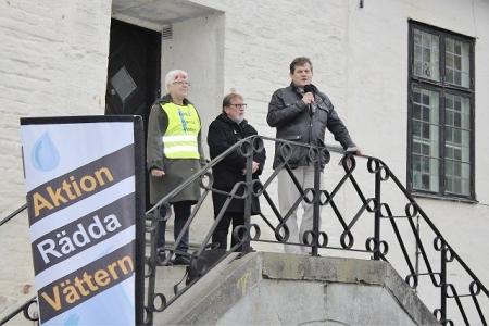 vadstenamote_kommun-kyrkan-och-arv
